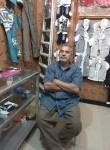 Yahya, 61  , Baghdad