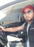 زاهرالشام, 24  , Melk