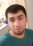 Ruslan, 23  , Yekaterinburg
