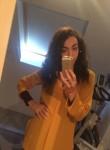 Hanane, 28  , Louviers
