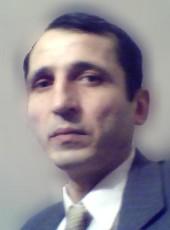 ALEKSANDR, 54, Ukraine, Novoukrayinka
