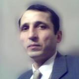 ALEKSANDR, 54  , Novoukrayinka