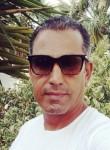 Chokri, 38  , Ben Arous