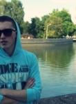 Tolik, 23  , Dymytrov