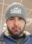 daler - Якутск