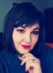 Сашенька, 23 года, Schio