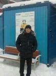 Sergey, 46  , Ishim