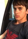 sultan.basaev, 20  , Karabulak