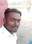 Salim, 27  , Bhopal