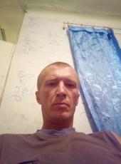 Vasiliy, 40, Russia, Irkutsk