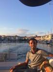 agustin garcia, 33  , Maldonado