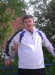 aleksandr, 43  , Sosnogorsk