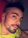 belmahdi, 28  , Chalon-sur-Saone