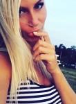 Evgeniya, 30  , Boca Chica