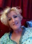 Svetlana, 43, Minsk