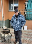 Maksim, 29  , Dedovsk