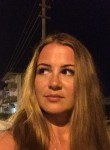 Tanya, 32  , Raduzhny