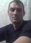 snezhko1977