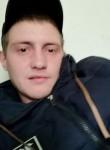 Vitek, 24  , Aginskoye (Krasnoyarskiy)