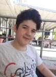 Leonistahiri , 18  , Prizren