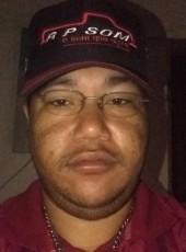 Fernando, 29, Brazil, Sao Joaquim da Barra