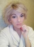 Kira, 29  , Kiev