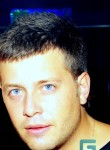 Andrey , 42  , Naro-Fominsk