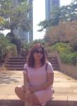 Day Cheryl, 40  , Istanbul