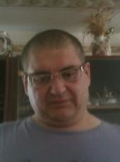 Igor, 45, Ukraine, Polonne
