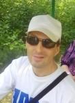 eduard, 38  , Omsk