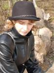 Anast, 41, Tomsk