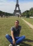 Magneto, 30  , Colombes