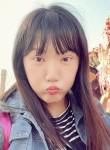 芷盈, 41, Taipei