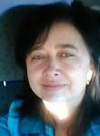 lyudmila, 45  , Konstantinovsk