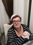 lidija, 59  , Kherson