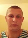 xoroshilov1d509