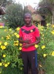 famara ceesay, 35  , Bakau