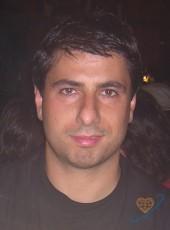 Jose, 44, Spain, Valencia