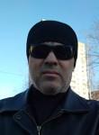 Andrey, 51  , Magnitogorsk