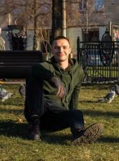 Rodion, 19, Ukraine, Kharkiv