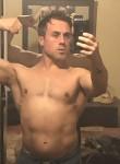 Joe, 44  , Hamilton
