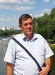 Mushfig, 50  , Agdzhabedy