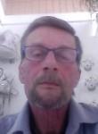 loulou, 62  , Esch-sur-Alzette