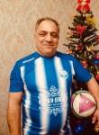 Roma, 45  , Timashevsk