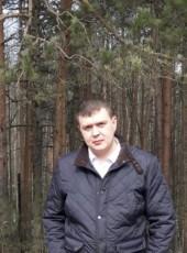 Konstantin, 34, Russia, Saint Petersburg