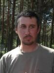 Aleksey, 41  , Tver