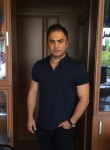 sami, 36  , Ankara