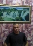 Aleksei, 28  , Novosibirsk