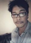 Toon, 34, Phuket