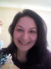 Madina, 47, Russia, Karabulak